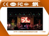 Video display function P7.62 indoor section aluminum led display