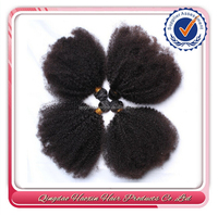 Wholesale Virgin Indian Hair Manufacturers In India 86