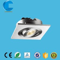 Q&C lighting 120v dimmable led under cabinet lights