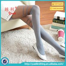 Hot sex korean lady girls tights pics pantyhose