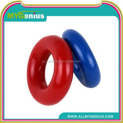 portable exercise equipment ,Y051, silicone finger exercise hand grip