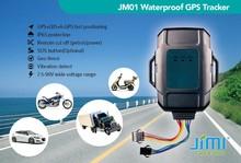China TOP ONE GPS Tracker Manufacturer JIMI Care JIMI Share JIMI Track, smallest animal gps tracker