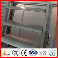 Octanorm and Maxima industrial aluminum profile aluminum extrusion 6063 6061 industrial profile