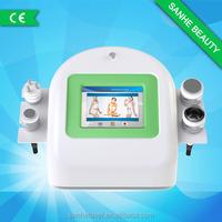 Mona Ultrasound Cavitacion Radiofrecuency Slimming Machine