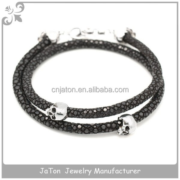 Skull Bracelet Meaning Skull Bracelet Meaning