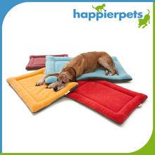Luxury Dog Cushion