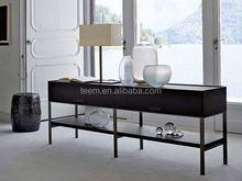 Home furniture modern living room cabinet kitchen cabinet organizers