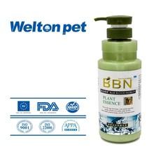 2015 New Silk Protein Bath Foam pet grooming dog shampoo
