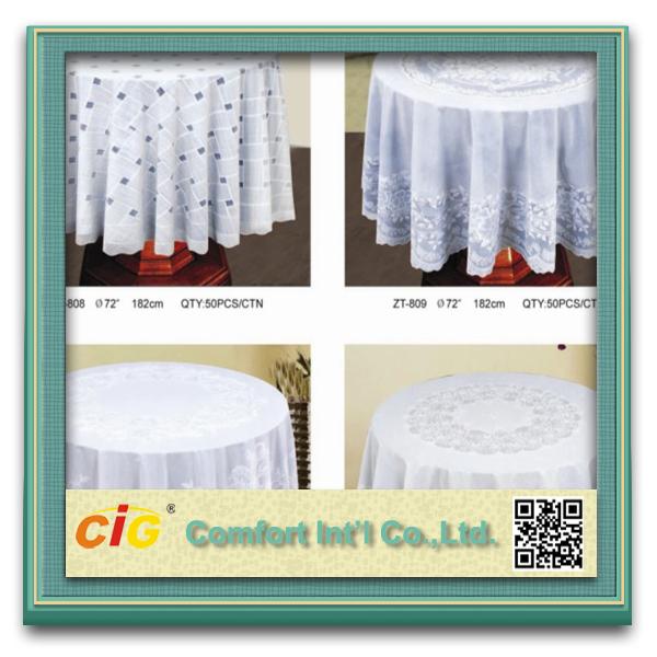 CIGD1J493.jpg