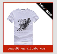 2013 best selling t shirts t shirt design layout white t shirt