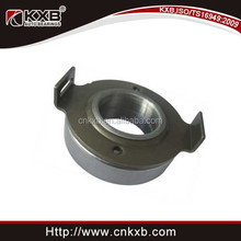 suzuki parts/CLUTCH RELEASE BEARING for SUZUKI 3151818001
