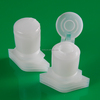 Made in China plastic pour spout