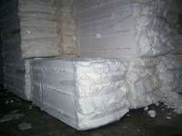 Hardwood/Softwood Pulp