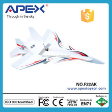 2015 Hot sale! Big Electric Model Airplane, 3.5ch helicopter aeromodelling,perfessional rc glider