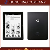 big screen E ink reader 9.7 inch