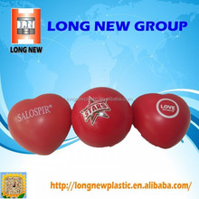 Prviate Colorful Anti PU Stress Ball