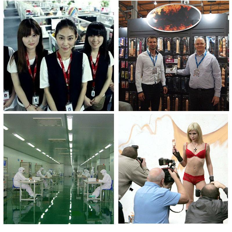 2014 G-spot sex toy female vibration massager personal japan massage sex spa sex massage pool
