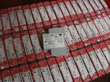 proteger relé fase 3 dpa51cm44 relé de fallo de fase
