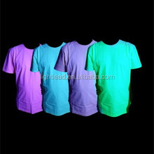 glow in the dark fashion cool t-shirts