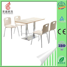 restaurant tables and chairs uk, bar tables and chairs, outside table and chairs