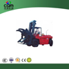 High quality!Skid steer attachment wood grapple Fork