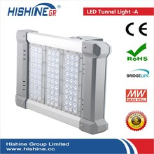 ip66 60w led tunnel lamp , led projector 60w led tunnel light