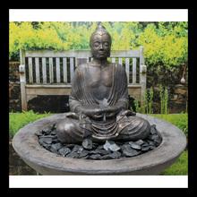 zen garden fountain VLF-N033C