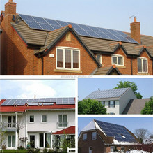 hot sale 2KW,3KW,5KW off-grid home solar system/ best price solar system for home