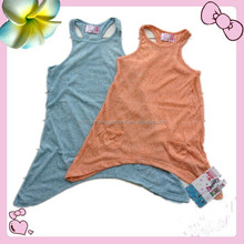 Wholesale Brand Outlet Clothing Stock