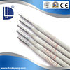 Welding Rods High Quality Welding Electrodes e7018 Price