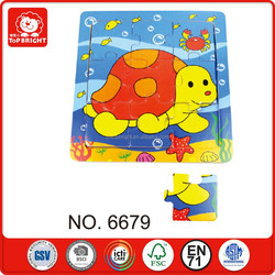 large piece jigsaw puzzles for kids laser cut 3d wood puzzle math games and puzzles jigsaw puzzles kids wood toys