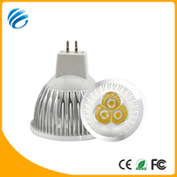 Led Spot Light ip44 spotlights garden pin type led spot