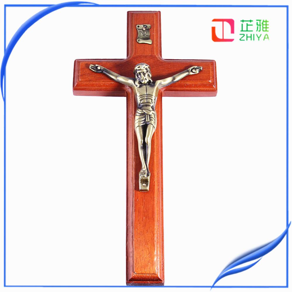 28 decorative wood religious cross buy cross wooden for Wooden craft crosses wholesale