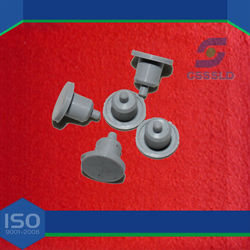 auto Rubber Parts/ Industrial Rubber Grommets/ Rubber Molded Components