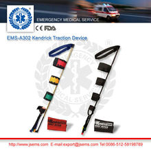EMS-A302 kendrick traction device for adult