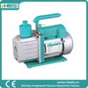 Wholesale Products China price pump