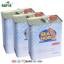 hydraulic brake oil in car from china