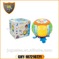 Fábricas de juguetes de niñas juguetes para instrumentos de música de tambor