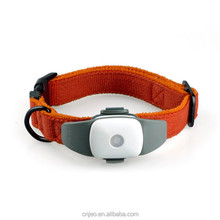 IOS/Android APP smart pet gps tracker for dog