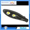 Hot sale trade assurance factory CE&ROHS lamp solar led street light