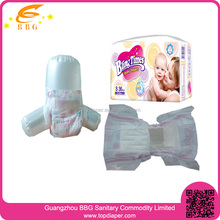 wholesale baby new product disposable eco nappies baby