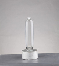 700ml wholesale Chinese bottle factory where to buy glass bottle with corks