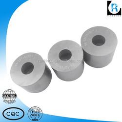 Used for diamond core drill bit PDC drill bit Ranking tri cone bits