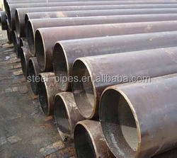 China low price wide use custom products black iron pipe butt welded fittings Supplying