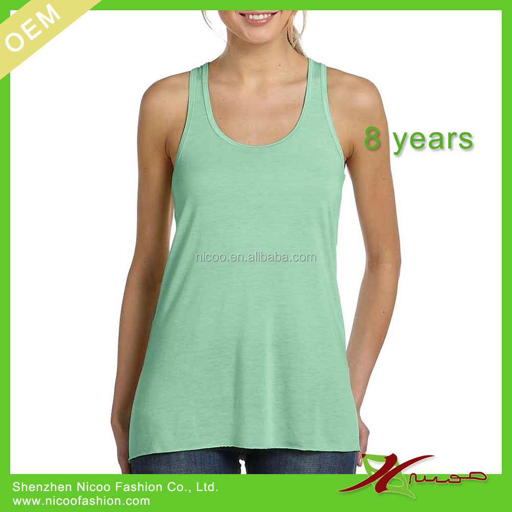 Shop deeply discounted tank tops for women on Steep & Cheap while it lasts. Limited time deals up to 70% off.