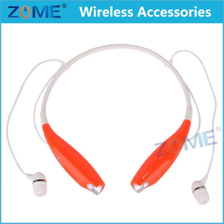 leme bluetooth headphones user guide