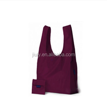 Reusable Folding SELL Top Fashion Travel Bags Grocery tote Shopping Bag