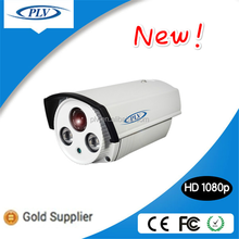 Hot sale outdoor waterproof hd cctv cameras bullet 3 mp ip poe web camera