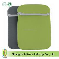 Plain Neoprene Laptop Sleeve,Neoprene Tablet Cover,Neoprene Tablet Case