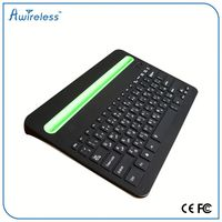 2015 new products USB Laptop keyboard use at home,computer keyboard with CE ROHS